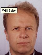 Baier_Willhelm.JPG